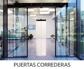 Puertas_correderas