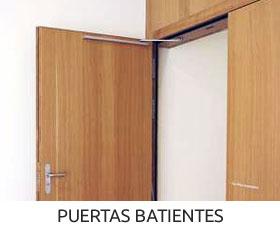 Puertas_batientes