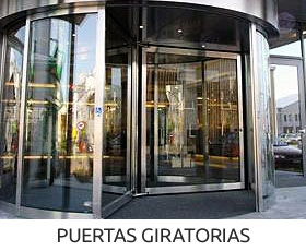 Puertas_giratorias