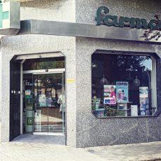 farmacia-sin-perfilera