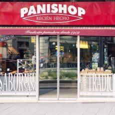 panadera-panishop-corredera-dos-hojas