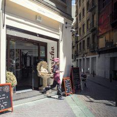 restaurante-gorricho-sin-perfilera